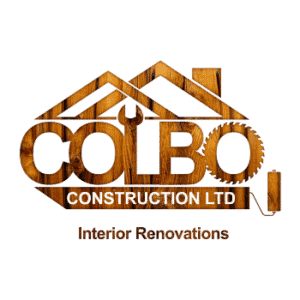 COLBO- Construction LTD - LOGO